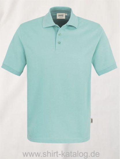 15882-hakro-Poloshirt-Top-800-eisgruen