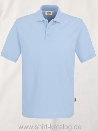 15882-hakro-Poloshirt-Top-800-ice-blau