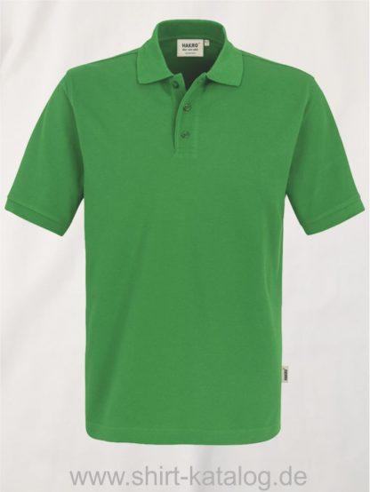 15882-hakro-Poloshirt-Top-800-kelly-green