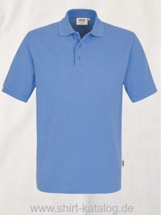 15882-hakro-Poloshirt-Top-800-malibublau