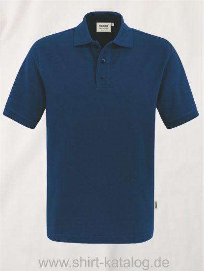15882-hakro-Poloshirt-Top-800-marine