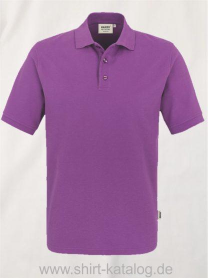 15882-hakro-Poloshirt-Top-800-purpur