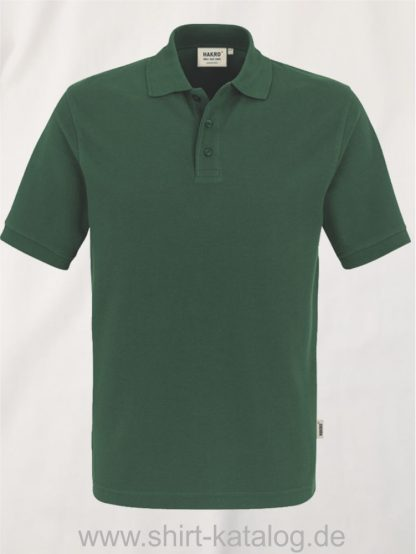 15882-hakro-Poloshirt-Top-800-tanne