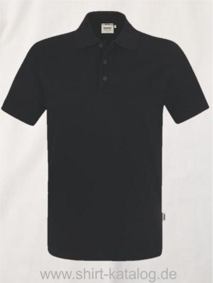 15883-Premium-Poloshirt-Pima-Cotton-801-Black
