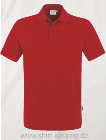 15883-Premium-Poloshirt-Pima-Cotton-801-Rot