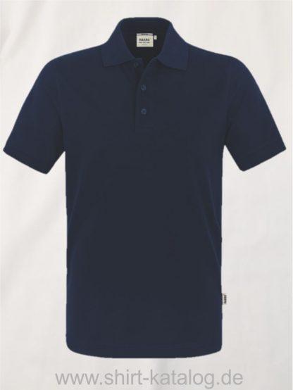 15883-Premium-Poloshirt-Pima-Cotton-801-Tinte