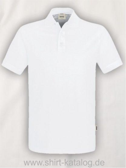 15883-Premium-Poloshirt-Pima-Cotton-801-weiss