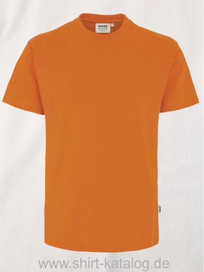 15899-hakro-heavy-293-orange