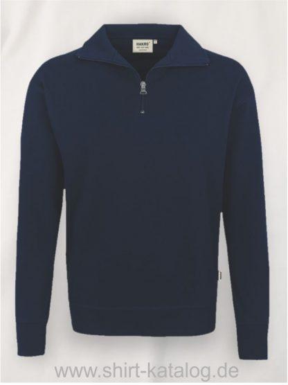 15906-zip-sweatshirt-premium-451-marine