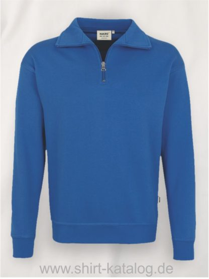 15906-zip-sweatshirt-premium-451-royal