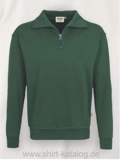 15906-zip-sweatshirt-premium-451-tanne