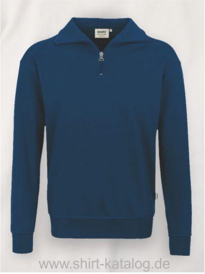 15906-zip-sweatshirt-premium-451-tinte