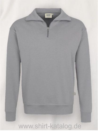 15906-zip-sweatshirt-premium-451-titan