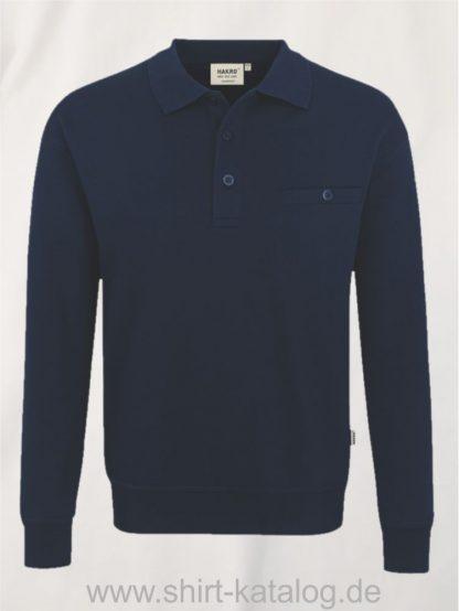 15908-pocket-sweatshirt-premium-457-tinte