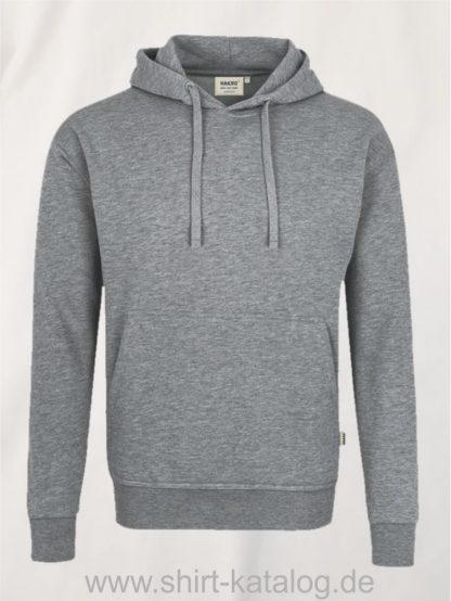 15911-kapuzen-sweatshirt-premium-601-graumeliert