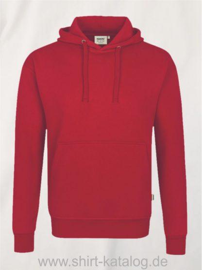 15911-kapuzen-sweatshirt-premium-601-rot