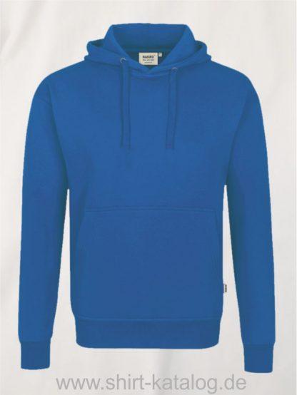 15911-kapuzen-sweatshirt-premium-601-royal