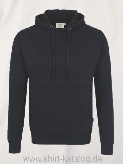 15911-kapuzen-sweatshirt-premium-601-schwarz