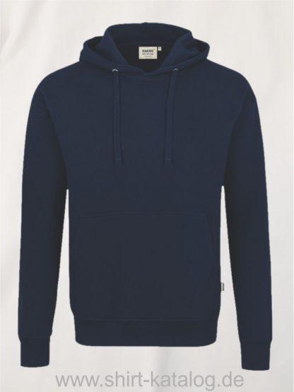 15911-kapuzen-sweatshirt-premium-601-tinte