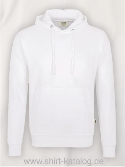 15911-kapuzen-sweatshirt-premium-601-weiß