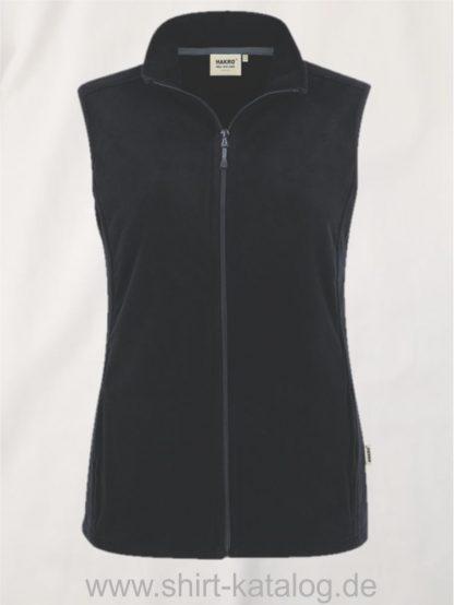 15916-Women-Fleece-Weste-Ottawa-241-black