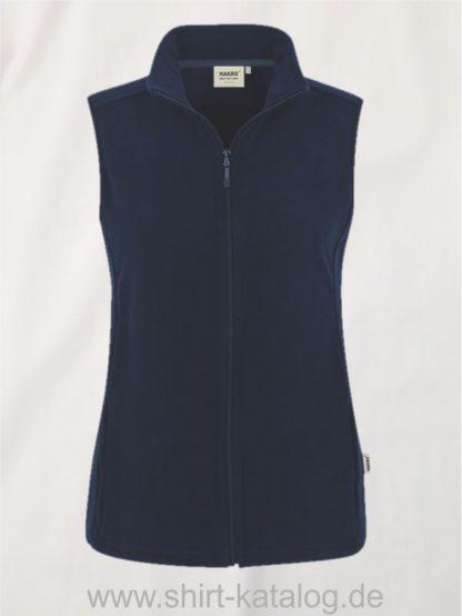 15916-Women-Fleece-Weste-Ottawa-241-tinte