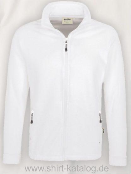 15924-Fleece-Jacke-Langley-840-white