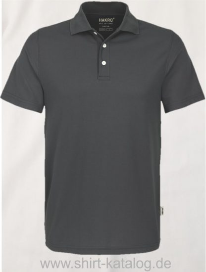 15929-Poloshirt-Coolmax-806-anthrazit