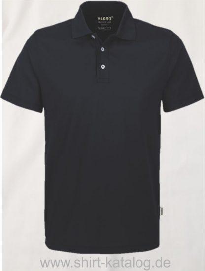 15929-Poloshirt-Coolmax-806-black