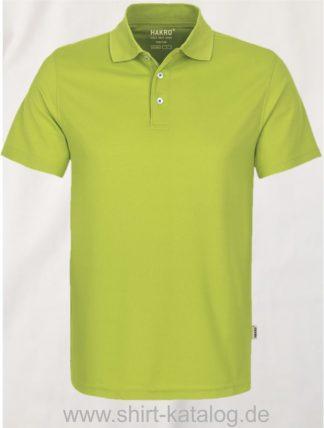 15929-Poloshirt-Coolmax-806-kiwi
