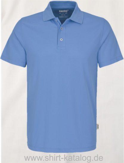 15929-Poloshirt-Coolmax-806-malibublau