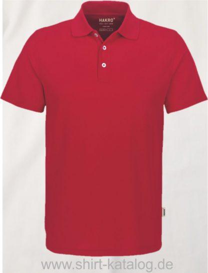 15929-Poloshirt-Coolmax-806-rot