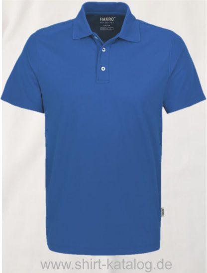 15929-Poloshirt-Coolmax-806-royal