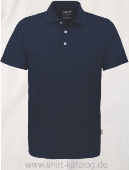 15929-Poloshirt-Coolmax-806-tinte
