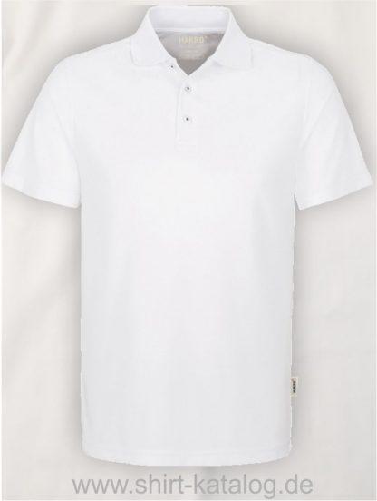 15929-Poloshirt-Coolmax-806-weiss