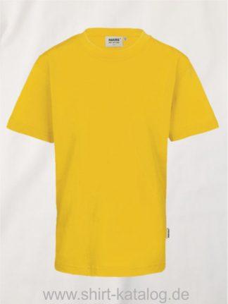 15931-hakro-kids-t-shirt-classic-210-sonne