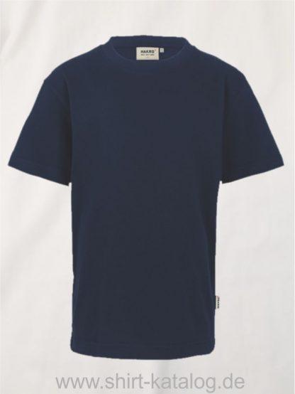 15931-hakro-kids-t-shirt-classic-210-tinte