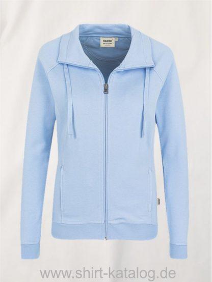 19300-women-sweatjacke-college-406-ice-blue