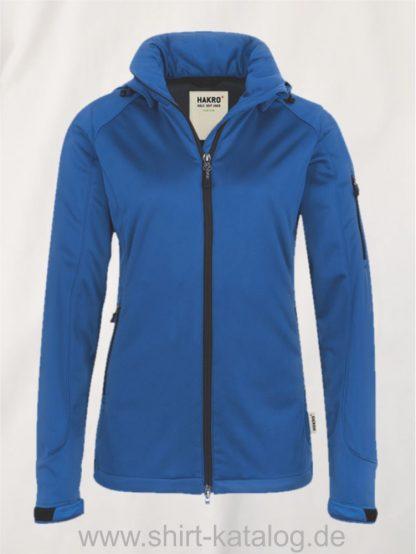 20496-Women-Softshell-Jacke-Alberta-248-blau