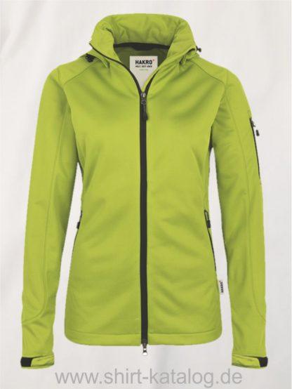 20496-Women-Softshell-Jacke-Alberta-248-kelly-green