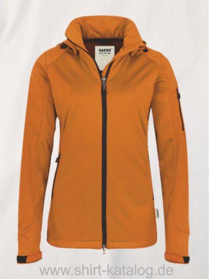 20496-Women-Softshell-Jacke-Alberta-248-orange