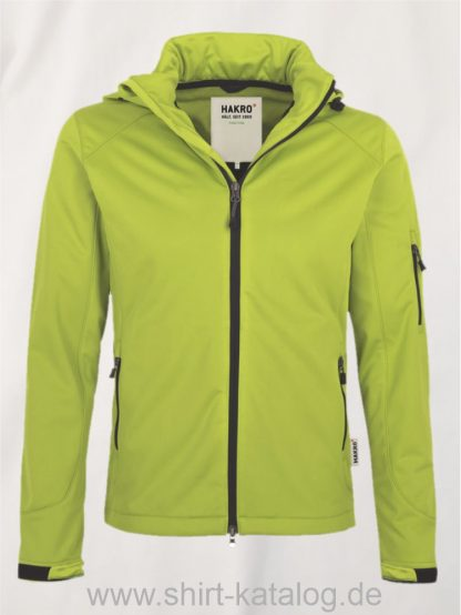 20497-Softshell-Jacke-Ontario-848-kelly-green