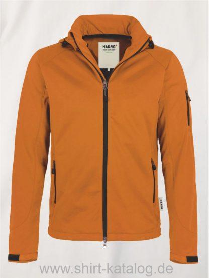 20497-Softshell-Jacke-Ontario-848-orange