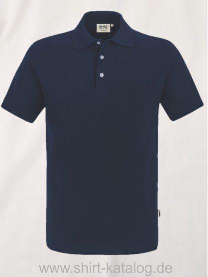 21344-Poloshirt Stretch-822-tinte