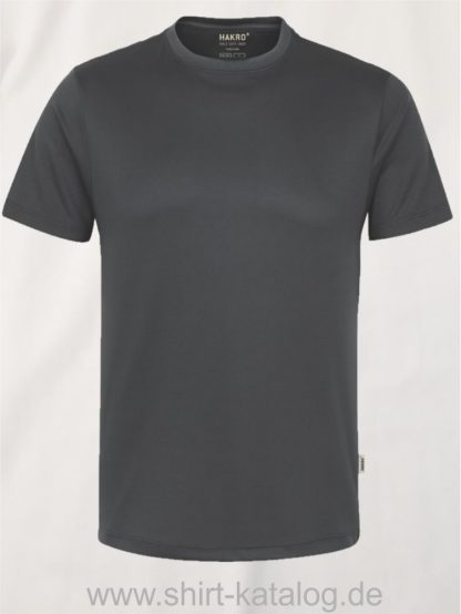 21354-t-shirt-coolmax-287-anthrazit