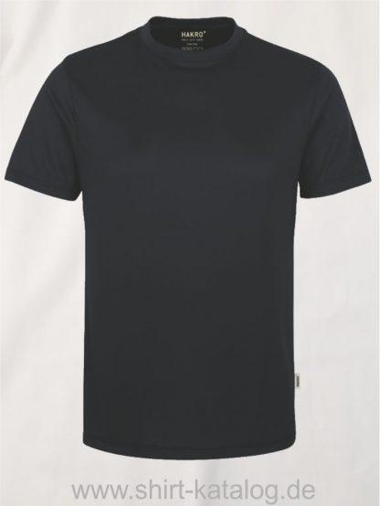 21354-t-shirt-coolmax-287-black