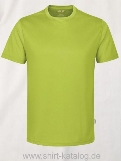 21354-t-shirt-coolmax-287-kiwi
