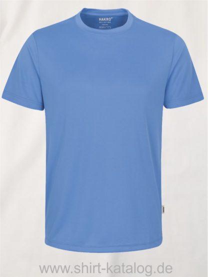 21354-t-shirt-coolmax-287-malibublau