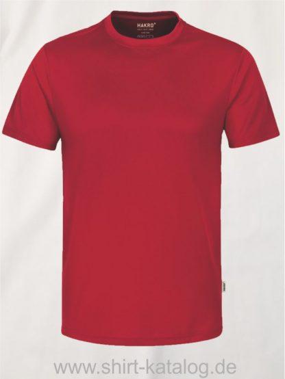 21354-t-shirt-coolmax-287-rot