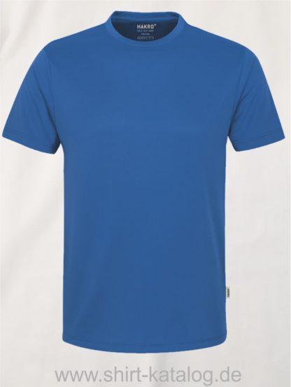 21354-t-shirt-coolmax-287-royal